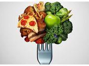 营养期刊的7次研究有食物行业联系