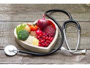 Apenas un 2 por ciento de los adolescentes de EE. UU. comen la cantidad recomendada de verduras