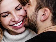 ¿Podría su ADN predecir un matrimonio feliz?