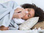 ¿Qué pasó con la gripe este año?