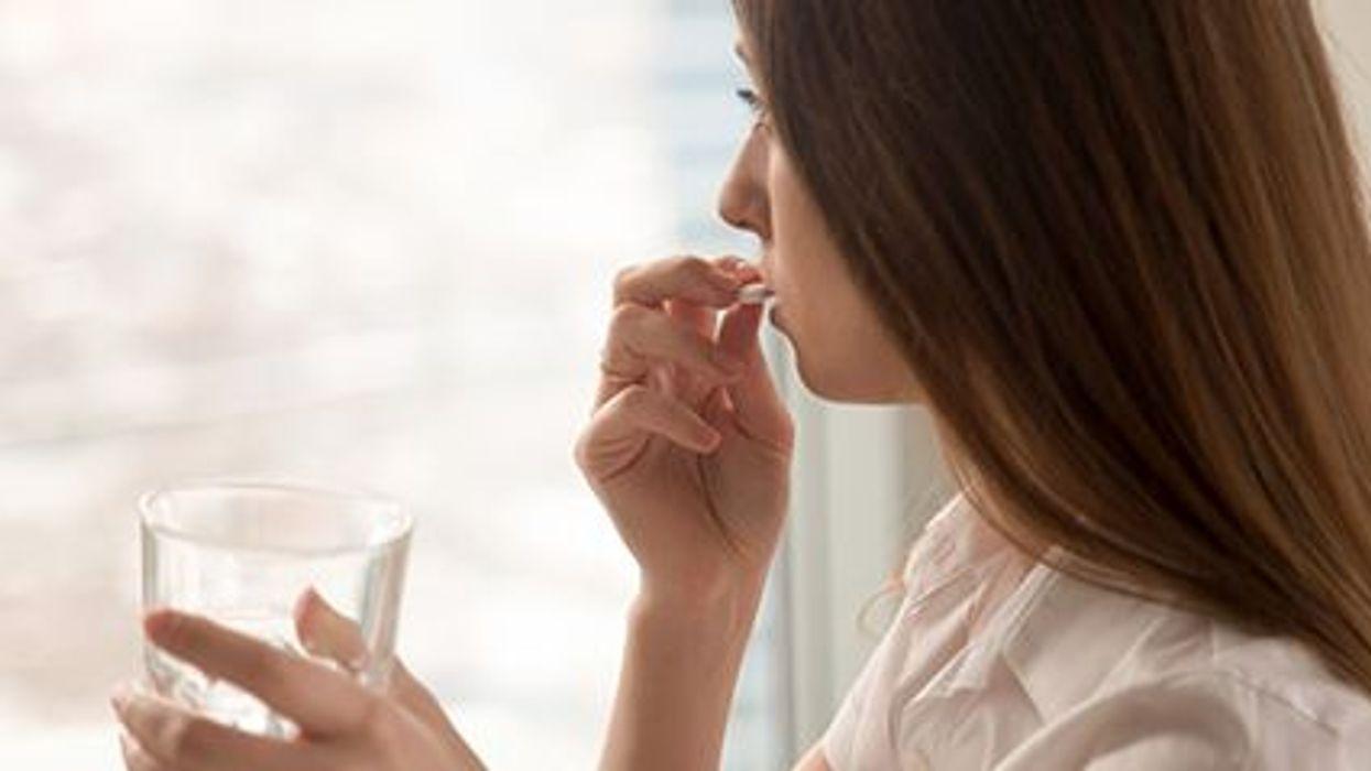 probiotics and your health