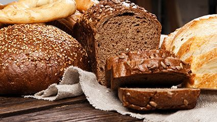 Heart Health: Whole Wheat vs. White Bread thumbnail