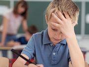 ¿Podría el TDAH aumentar las probabilidades de otras afecciones psiquiátricas más graves?