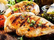Unas estrictas dietas bajas en carbohidratos podrían llevar la diabetes tipo 2 a la remisión, pero el efecto se desvanece