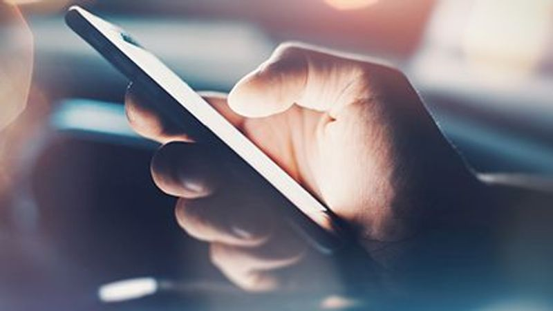 Most Kidney Patients OK With Getting Text Reminders on Care