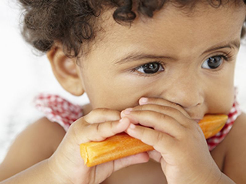 Cataract Surgery in Infancy May Raise Glaucoma Risk in Childhood