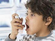 饮食中晚期糖基化最终产物的摄入与哮喘有关