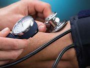 考虑6个月时持续1期HTN的药物