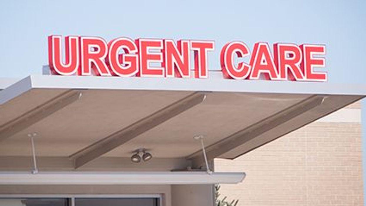 ¿Atención de urgencia o emergencias? ¿Cuál debe elegir?