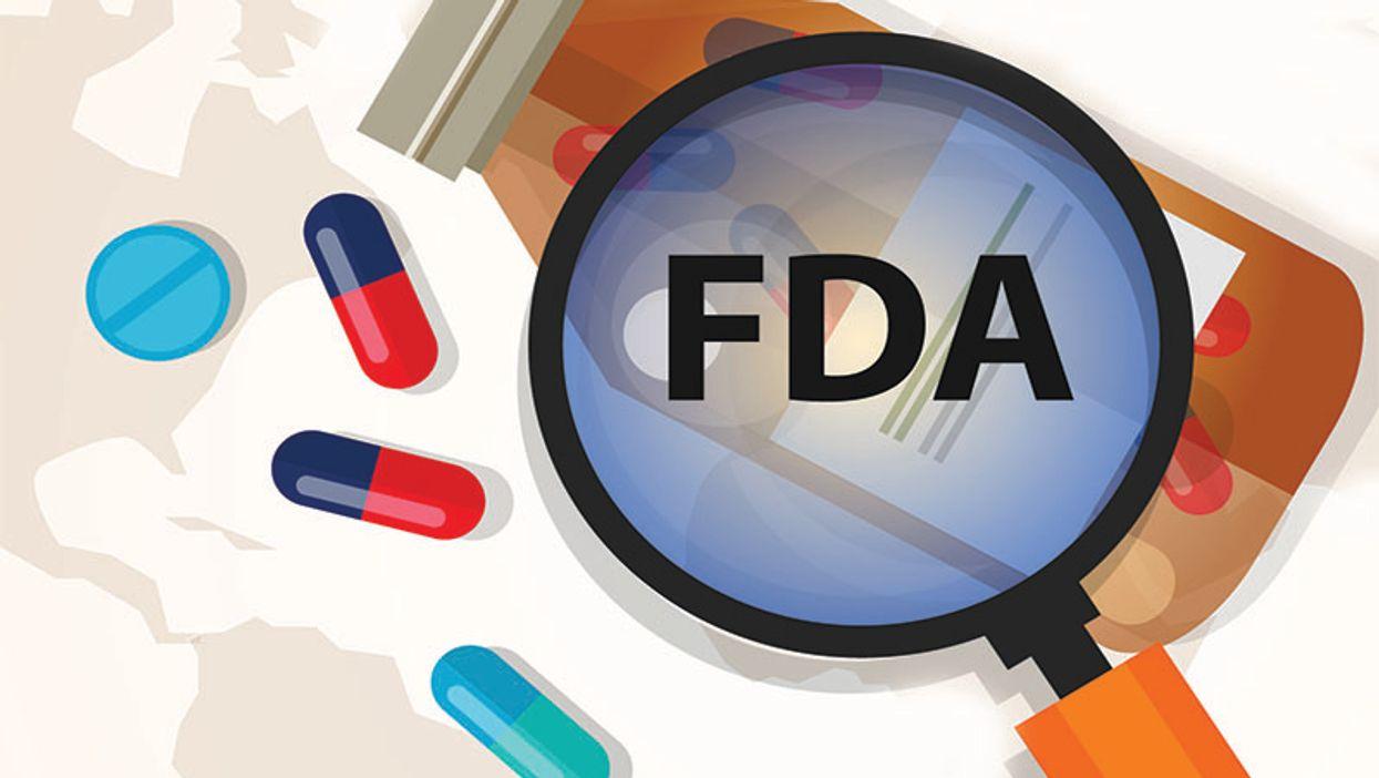 Farxiga Approved to Reduce Risk for CKD Progression