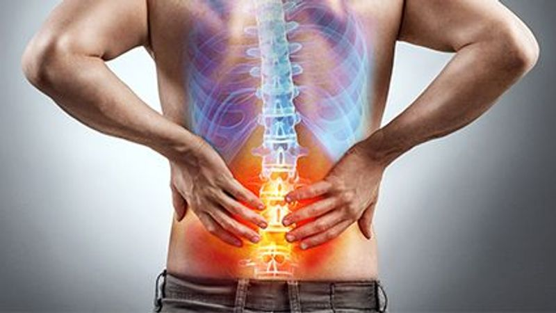 Simple Move May Boost Spinal Fusion Outcomes