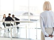 Une étude révèle que les «couche-tard» sont moins performants au travail
