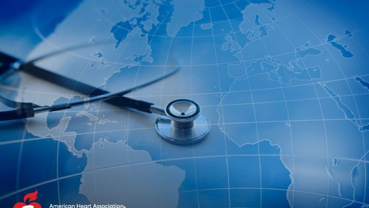 3 Simple Steps Could Save 94 Million Lives