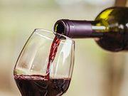 Alkoholkonsum kann Risiko für Vorhofflimmern erhöhen