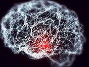Une option plus efficace et plus sûre pour libérer certains enfants des crises d'épilepsie?