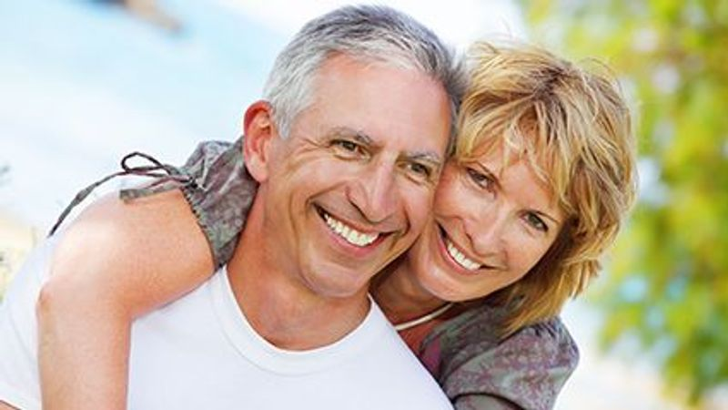 Vasectomy Reversal Just as Successful in Men Over 50
