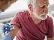 Chimpanzee Adenovirus COVID-19 Vaccine Promising in Seniors