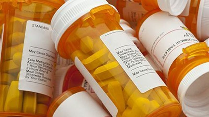 Are Statin Side Effects 'All in Your Head'?