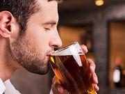 ¿El aumento en el daño hepático se vincula con un mayor consumo de alcohol durante los confinamientos?