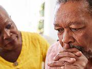 Diminuição da função renal pode aumentar o risco de demência em idosos