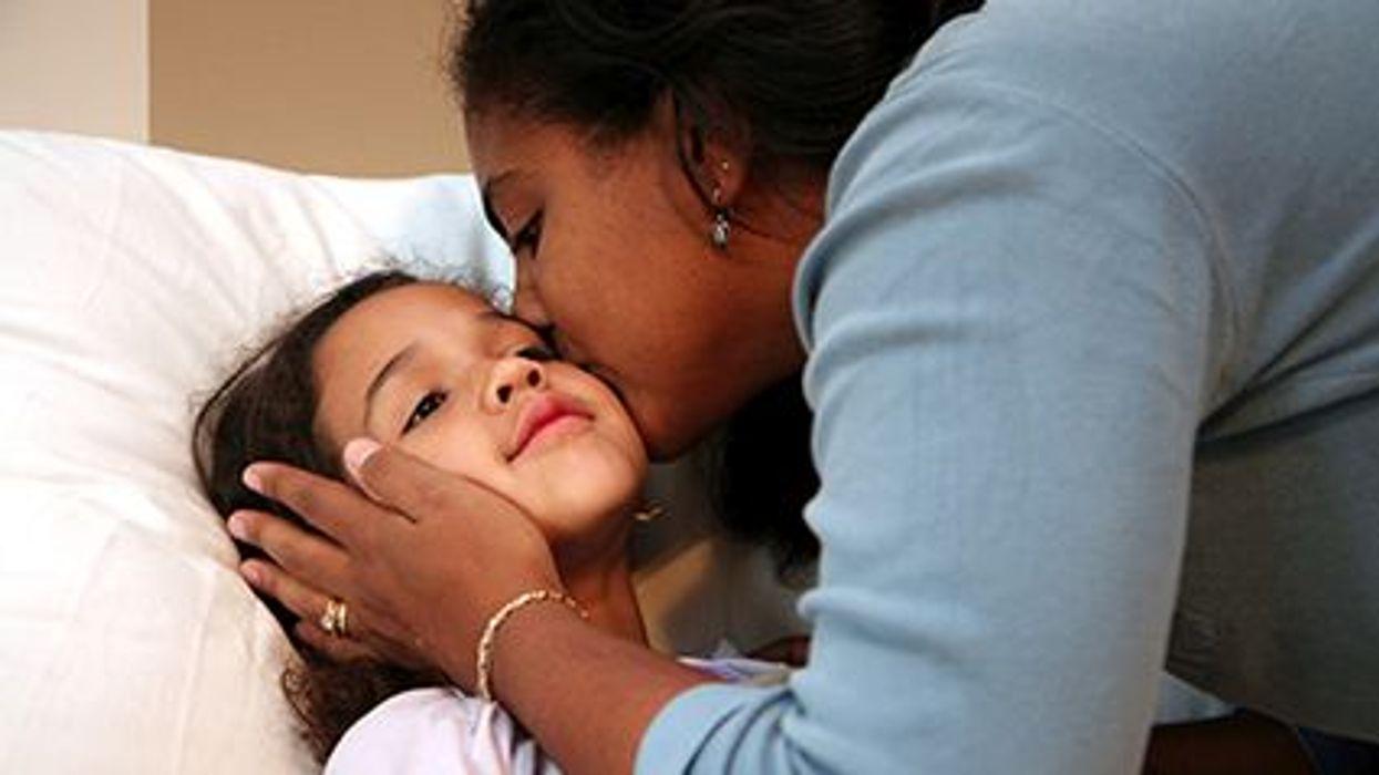 ¿Debe su hijo recibir una prueba de la COVID?