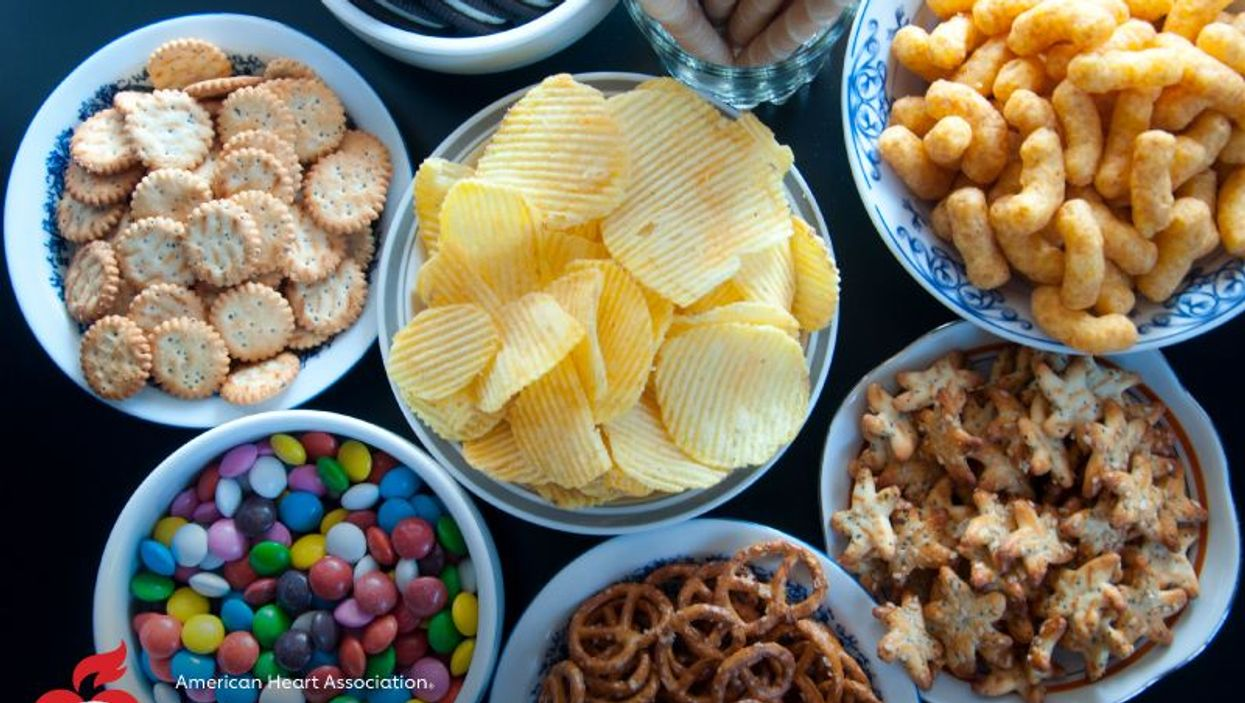 Processed vs. Ultra-Processed Food, and Why It Matters to Your Health