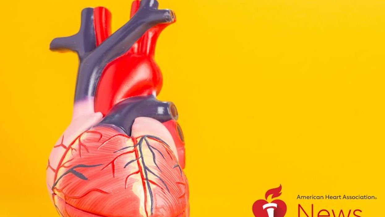 Expert Heart Advice for Rare Genetic Muscle Disorder