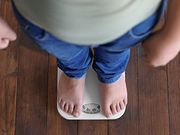 Obesity May Help Trigger Heavier Periods: Study