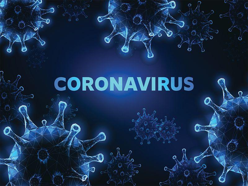 Will COVID-19 Be Seasonal Like the Flu? thumbnail