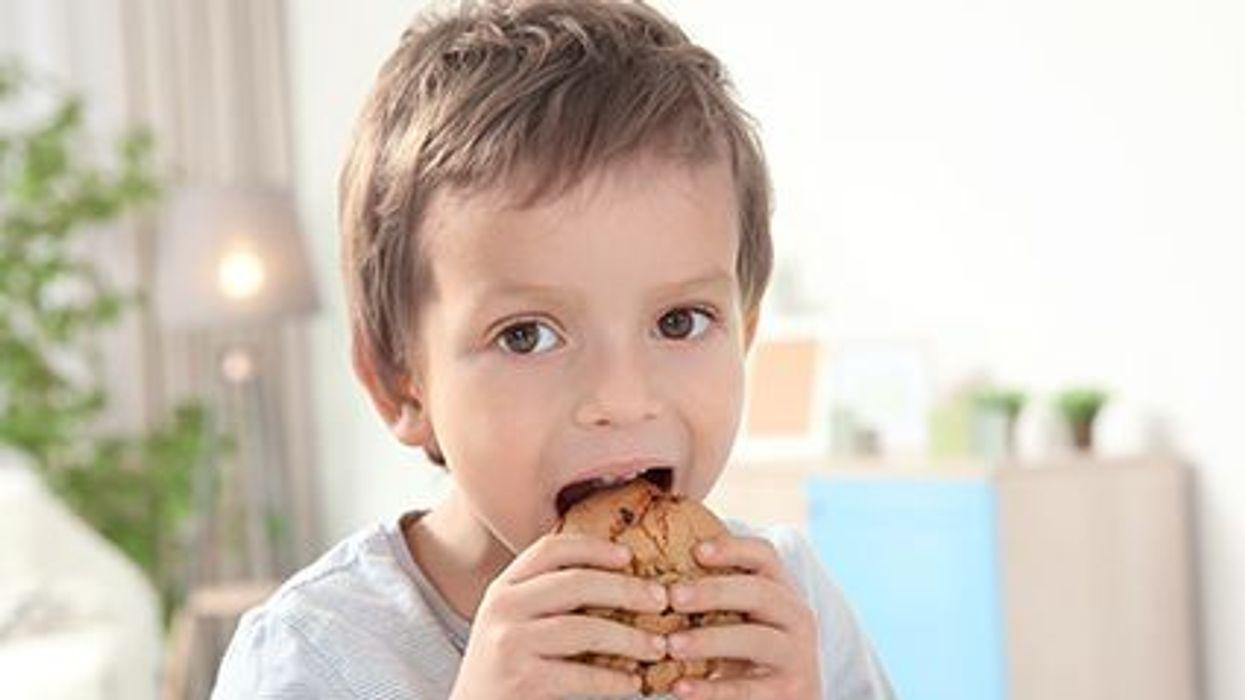 Los niños con una enfermedad cardiaca congénita tienen más probabilidades de sufrir problemas de salud mental