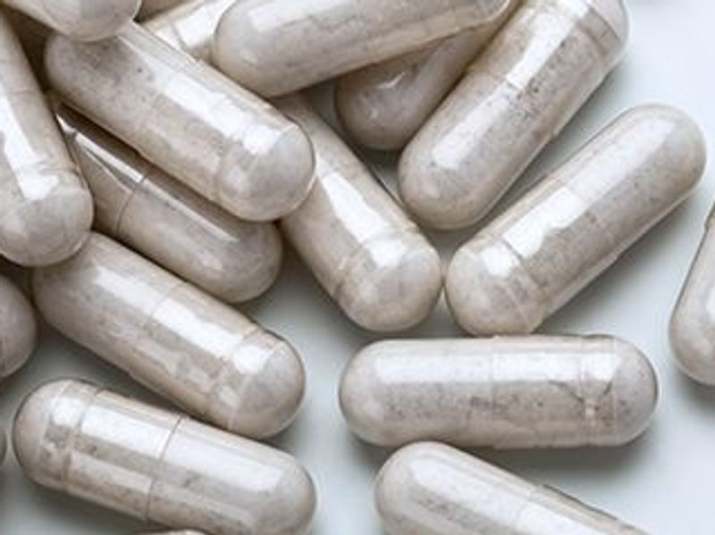 Reviews Find No Evidence Weight-Loss Supplements Work