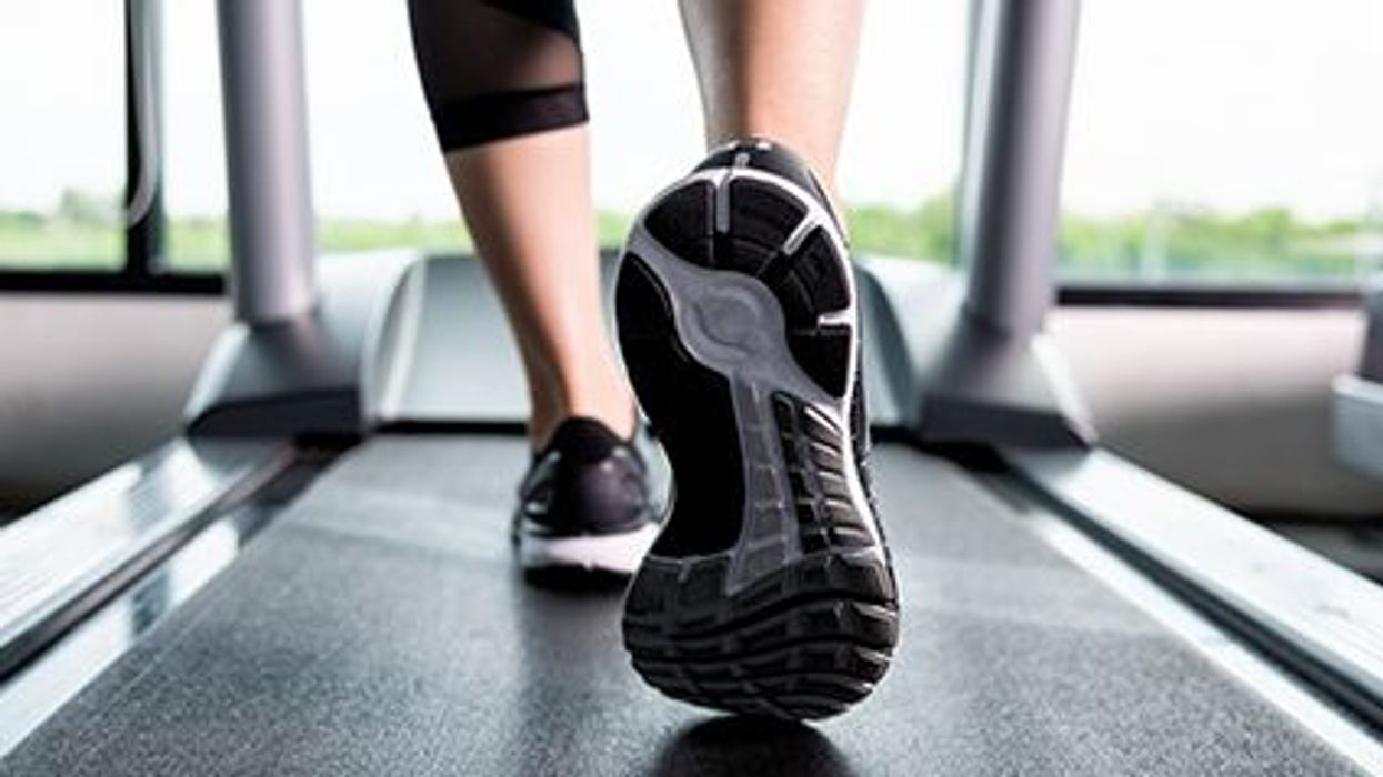 How Long Do You Have to Exercise To Feel The Benefit