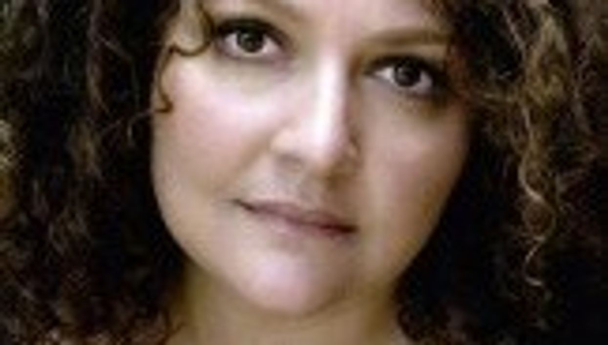 Sopranos Star Tackles Health Role