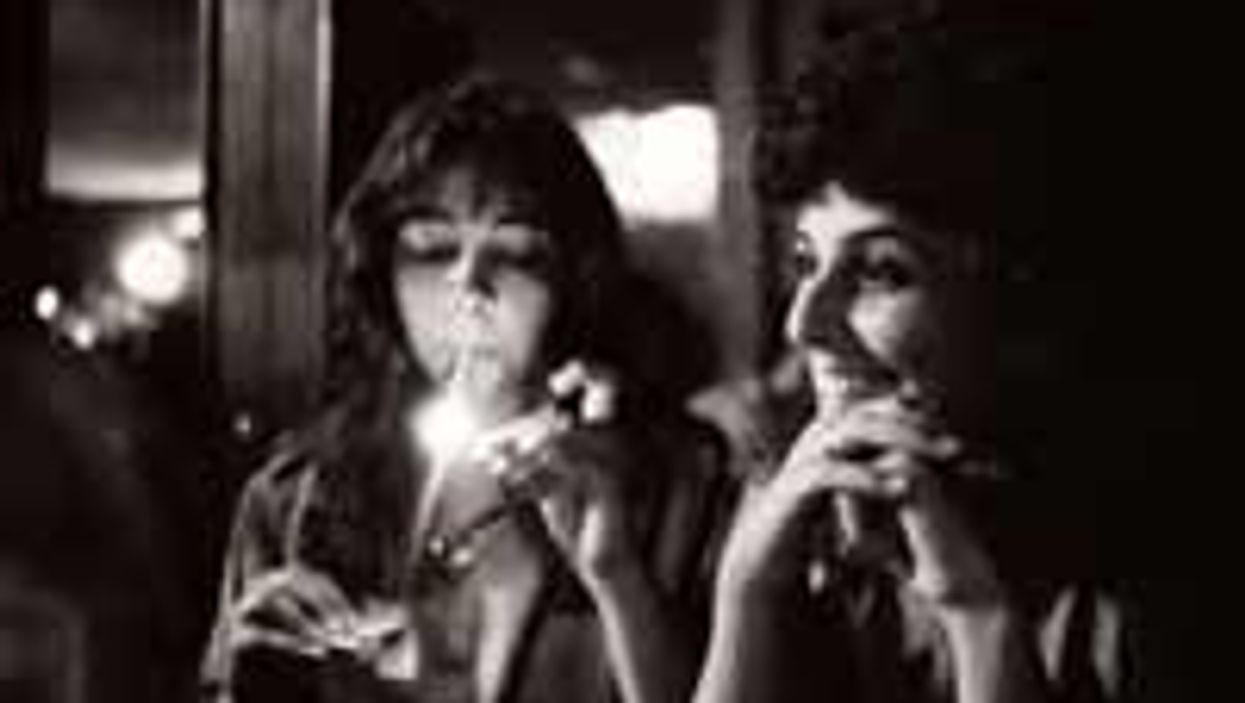 Smoking: Alternative Ways to Quit for Good