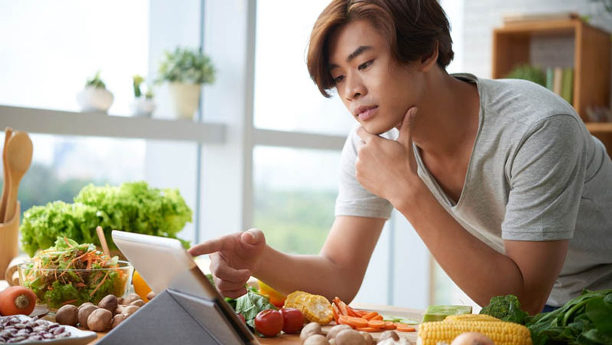Food Allergies and Asthma in Kids