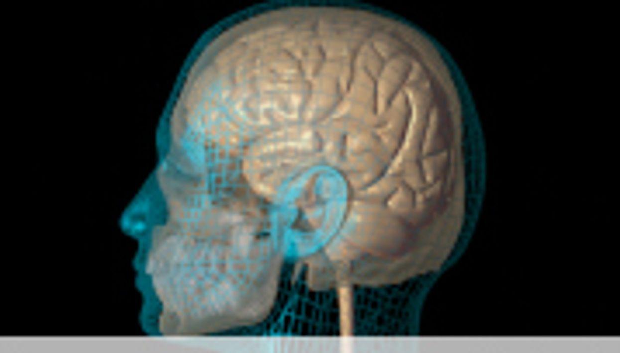 Latrepirdine Not Effective in Huntington's Disease