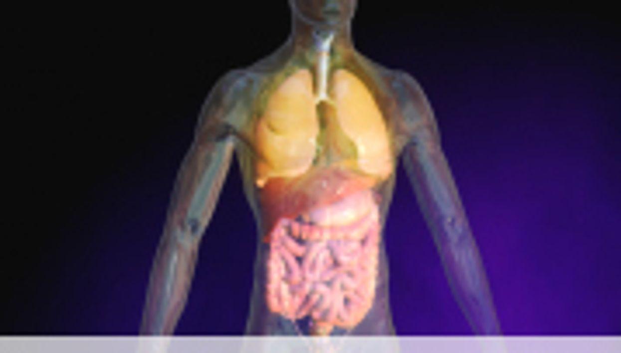 Should Cystic Fibrosis Patients Get So Many Antibiotics?