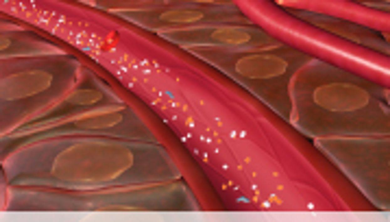 Experimental Drug Shows Promise Against Type 2 Diabetes