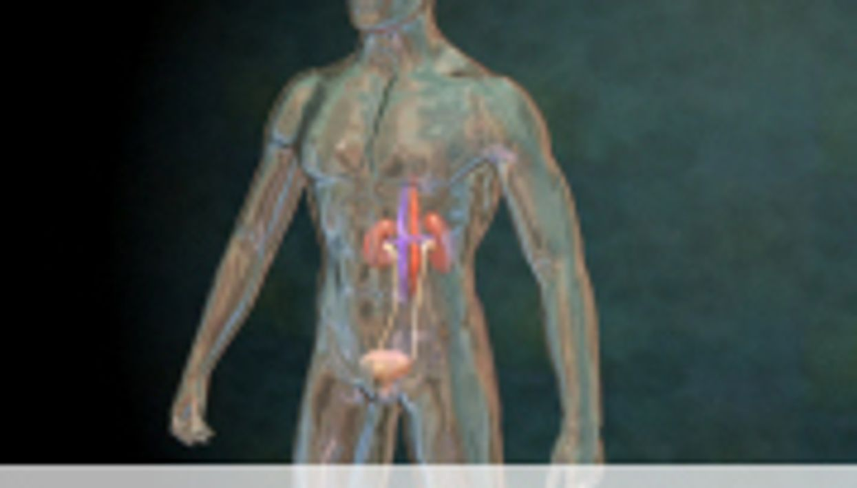 Nephron Sparing Surgery Has Excellent Lasting Outcomes