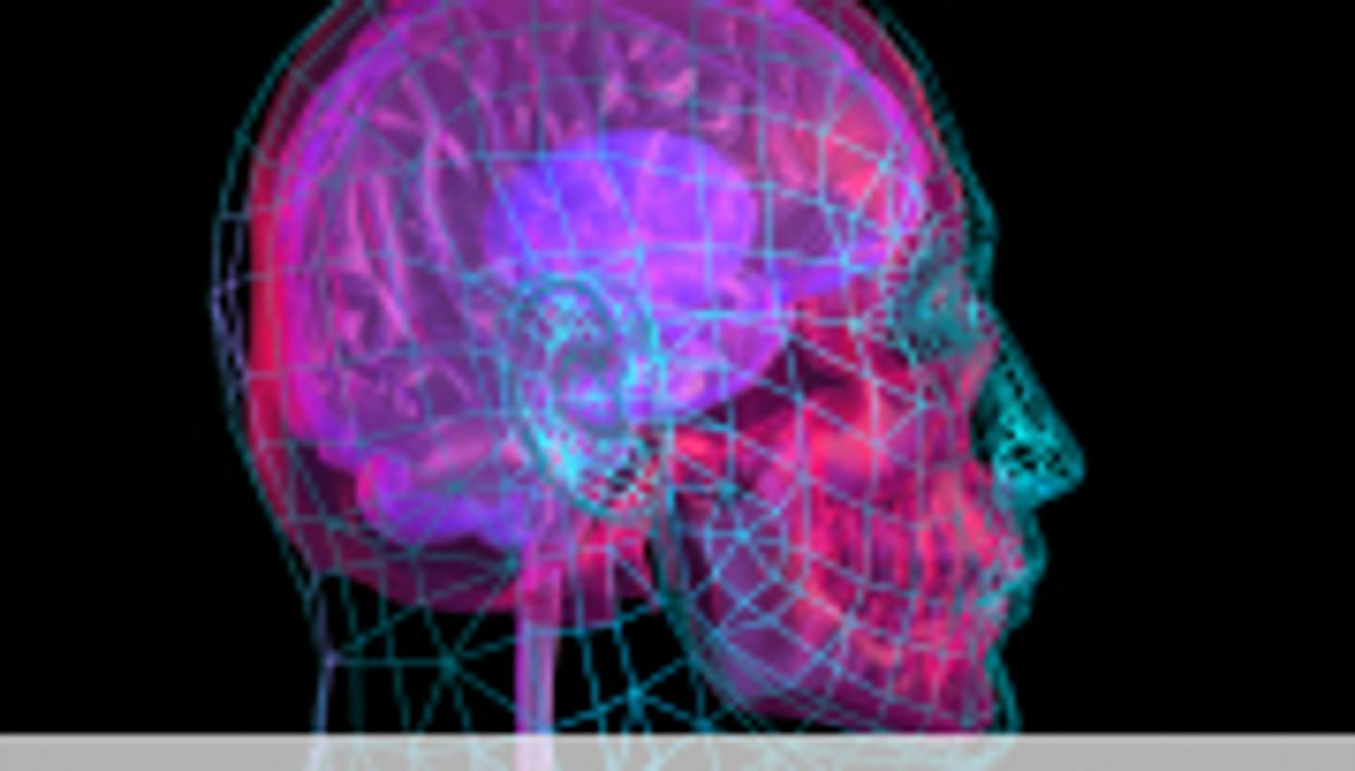 Response to First Treatment May Predict Epilepsy's Course
