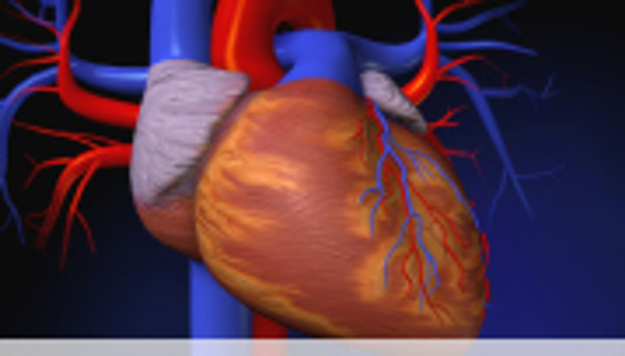 CHD Risk in Diabetes Correlates With BMI Seven Years Earlier