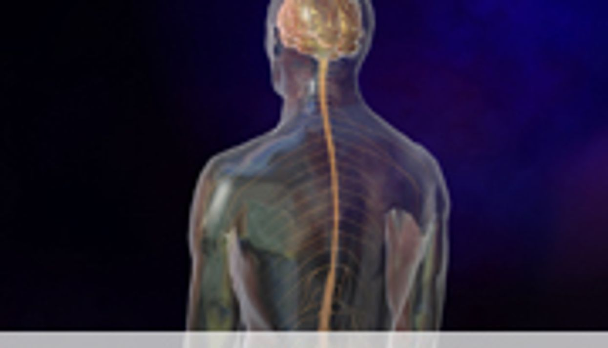 Study Shows MS Patients at Most Risk for Drug-Linked Brain Illness