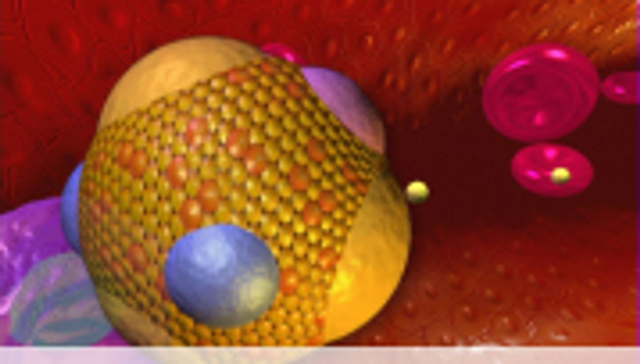 Low HDL Cholesterol Ups Risk of Diabetic Nephropathy