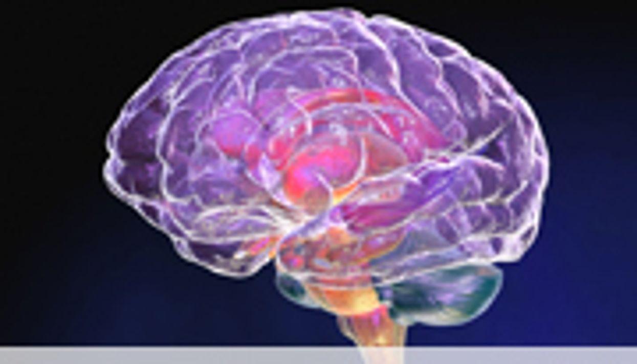 Parkinson's Meds May Spur Compulsive Behaviors