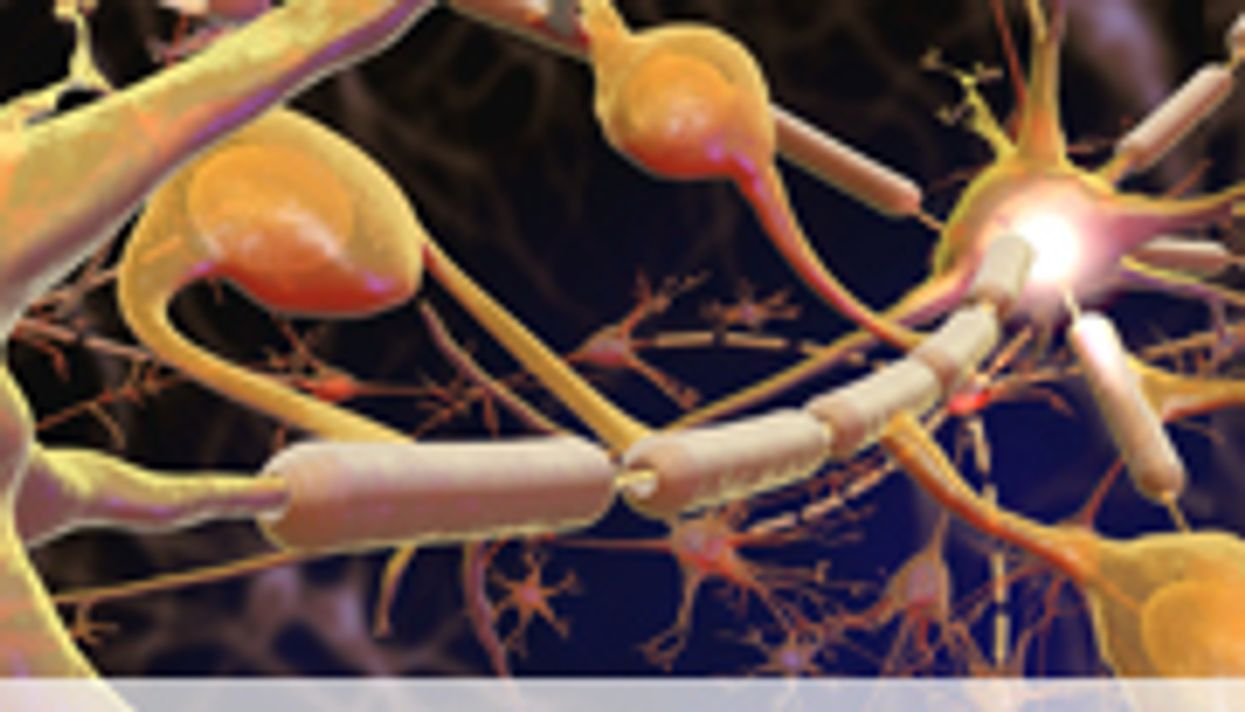Early Axonal Dysfunction Precedes Diabetic Neuropathy