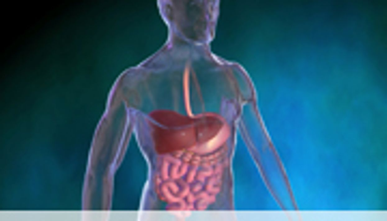 Less-Invasive Surgery for Esophageal Cancer Might Be Safer