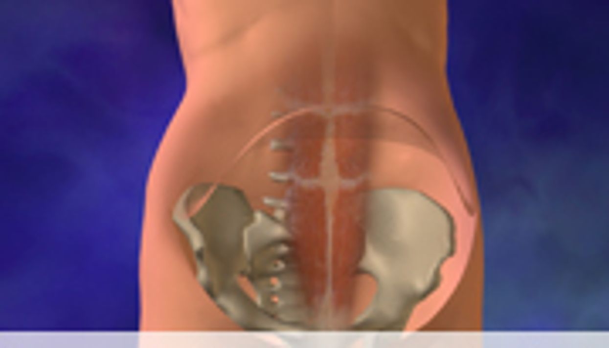 Is Combining Hysterectomy and a Tummy Tuck Safe?