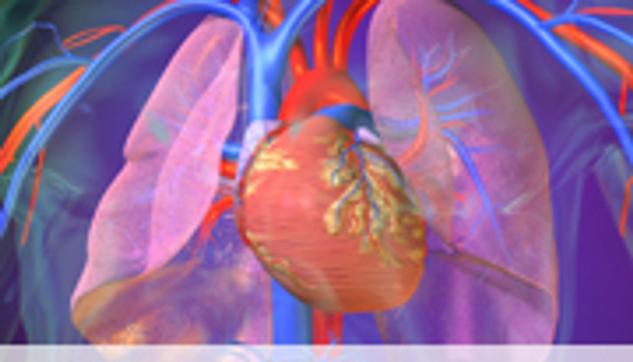 Higher Acute Aortic Dissection Risk With Lower-Volume Care