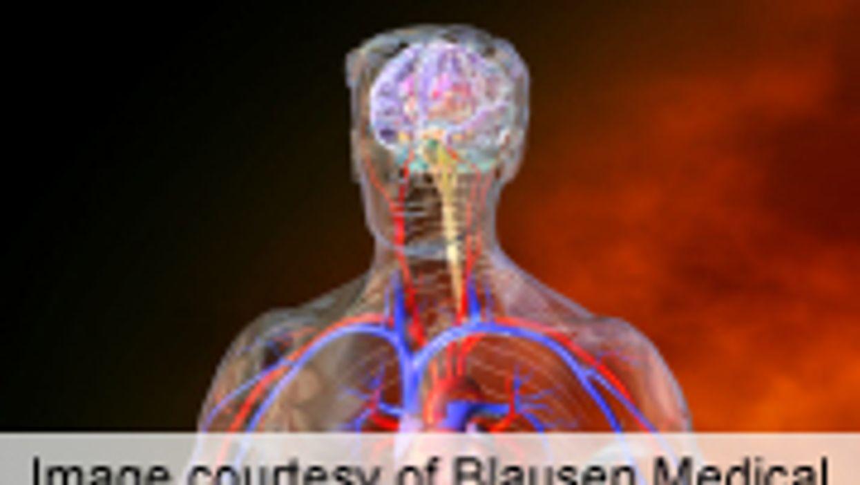 Low-Normal TSH Deemed Risk Factor for Depression in Elderly