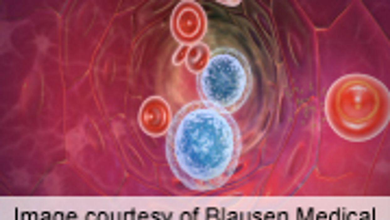 Autoantibodies Detectable Long Before Symptom Onset